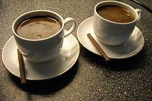 220px-Turkishcoffee...