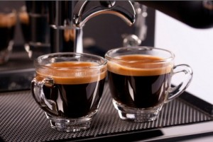 espresso-300x201.jpg