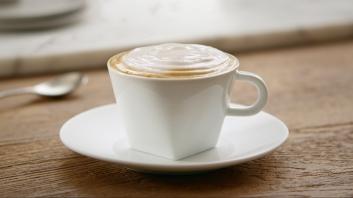 Nespresso_MakeFilms_Stills_Cappuccino