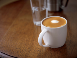 Starbucks-Flat-White