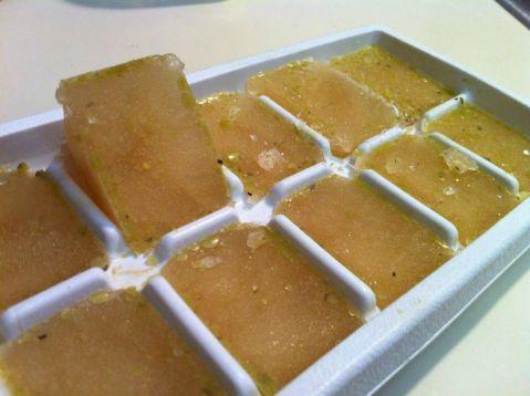 0dca44a68a187972c804423eaa8828db--ice-tray-ice-cube-trays.jpg