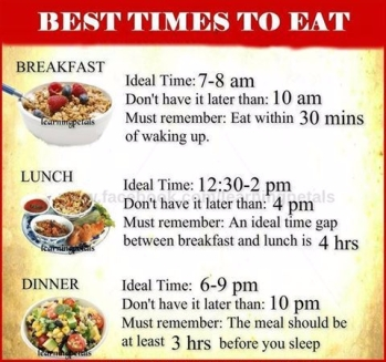 d66ef455839ba32dcfc3559370ebf4d3-what-not-to-eat-to-lose-weight-how-to-maintain-weight-tips.jpg