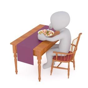 eat-2064935_960_720 - Copy.jpg