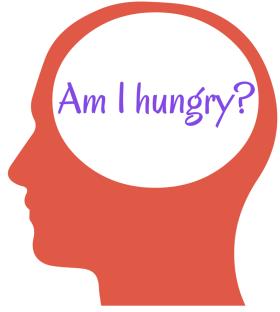 how-hungry-am-I-