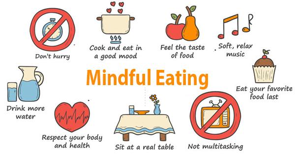 mindful-eating-1