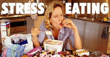 STRESS-EATING - Copy
