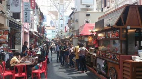 chinatown-street-market