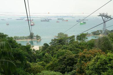 Singapore_Sentosa_MegaZip1