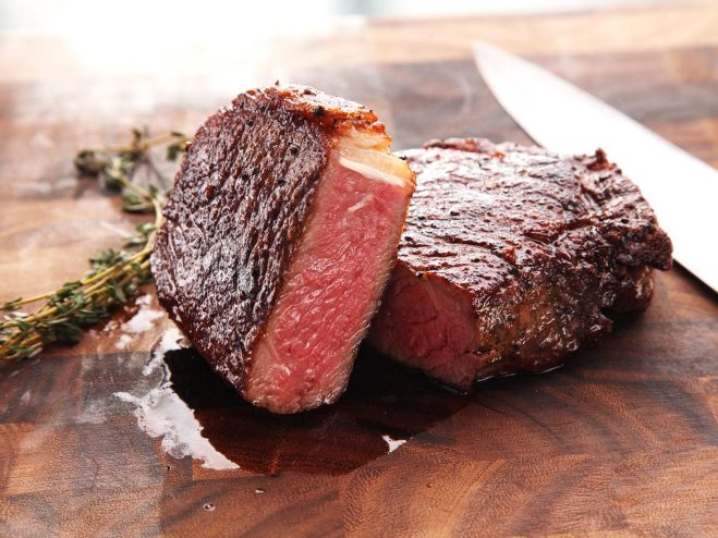 Anova-Steak-Guide-Sous-Vide-Photos15-beauty-1500x1125.jpg