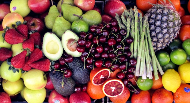 eating-fruit-and-vegetables-will-keep-you-healthy