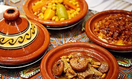 2014_5_marrakech_innerbig