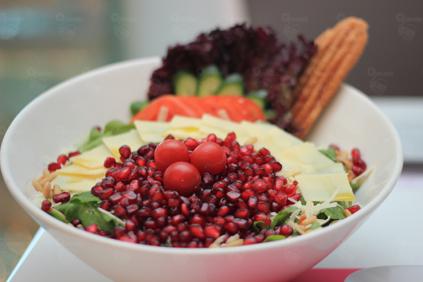 SaladBoutique-Salad-Qgrabs_zpsbef40009