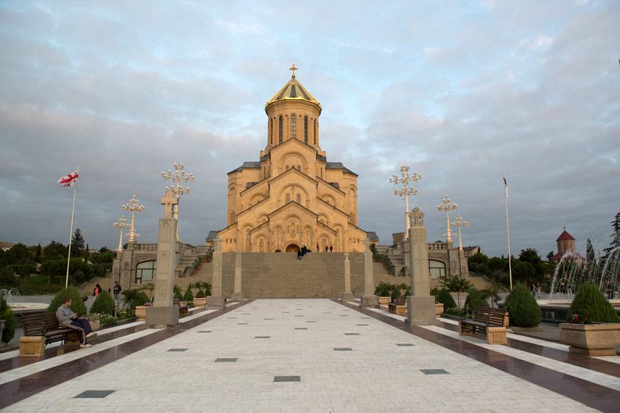 sameba-cathedral1 - Copy